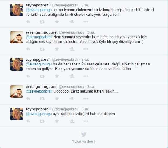 zeynep gabralı twitter (2)