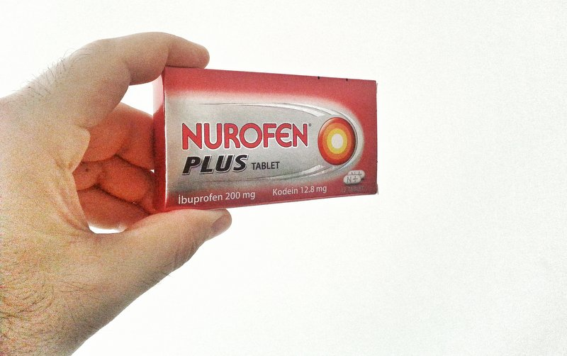 nurofen_plus_tablet