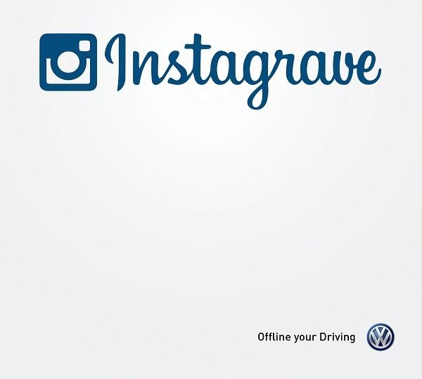 volkswagen-offline-your-driving3