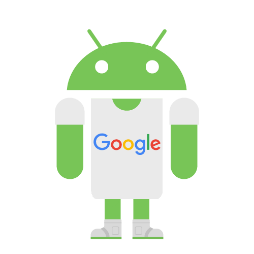 google_androidify