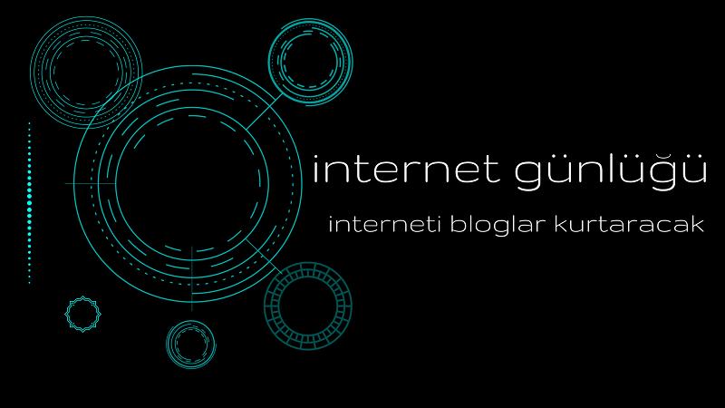 internet_gunlugu