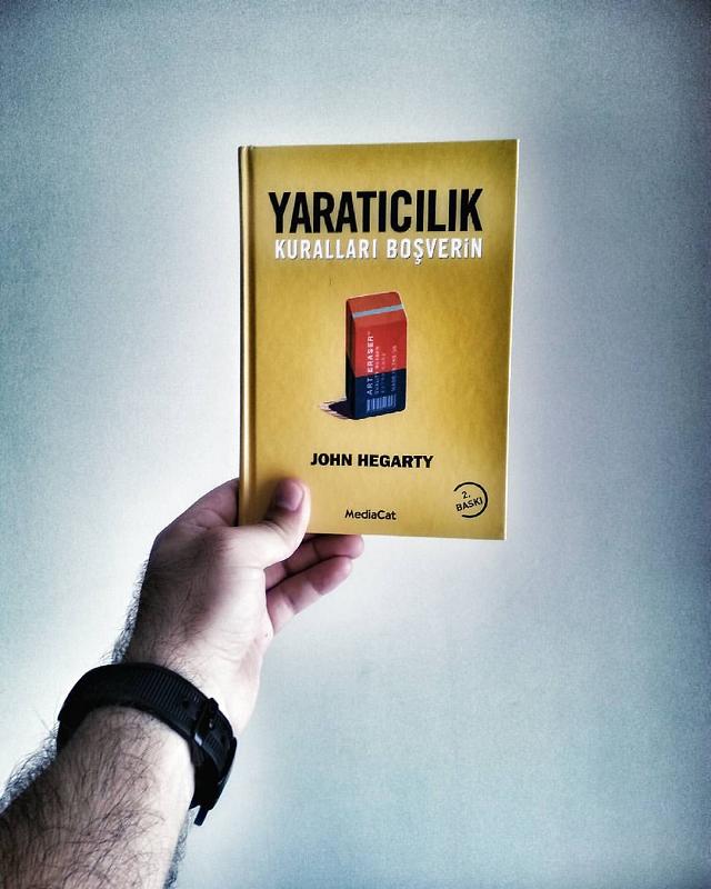 yaraticilik_john_hegarty