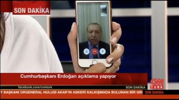 facetime_erdogan