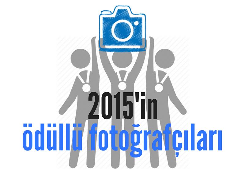 odullu_fotografcilar_blog