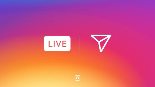 instagram_live