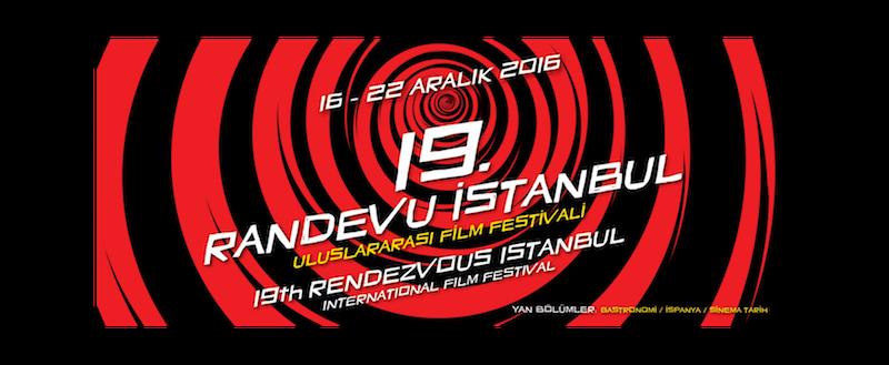 radevu-istanbul-film-festivali