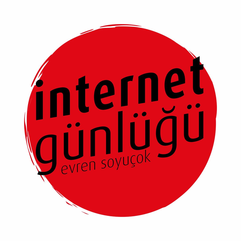 internet günlüğü